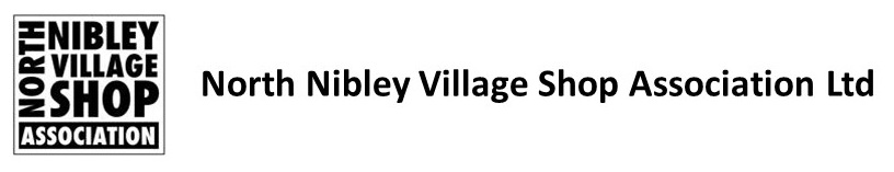 North Nibley Village Shop Association Ltd